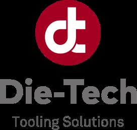 Die-Tech